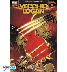 Wolverine 324