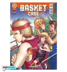 Basket Case 001