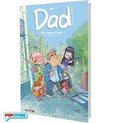 Dad 001