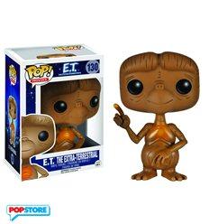 Pop! E.T. L'Extra-terrestre
