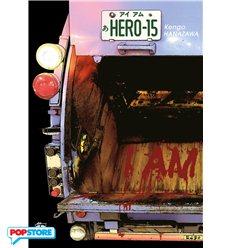 I Am A Hero 015