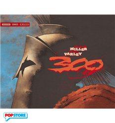 300 Di Frank Miller
