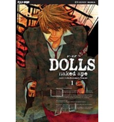 Dolls 001