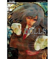 Dolls 002