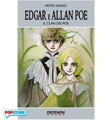 Edgar E Allan Poe 001