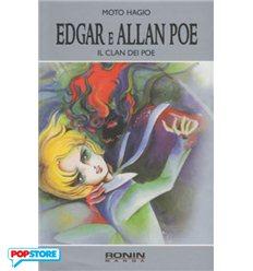 Edgar E Allan Poe 002