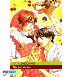 Vicini Vicini