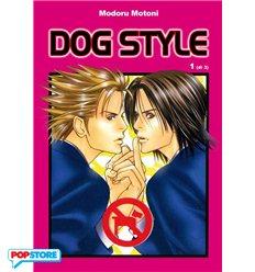Dog Style 001