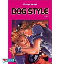 Dog Style 003