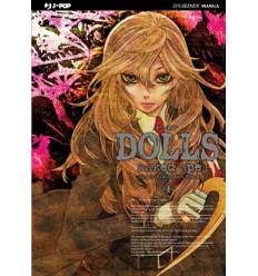 Dolls 004
