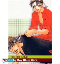 Play Boy Blues Zero