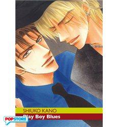 Play Boy Blues 002