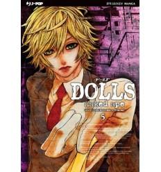 Dolls 005