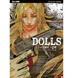 Dolls 006