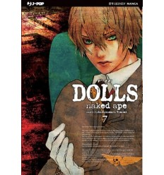 Dolls 007