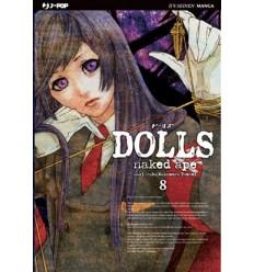 Dolls 008