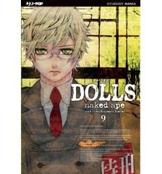 Dolls 009
