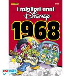 I Migliori Anni Disney 009