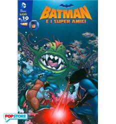 Batman E I Superamici 010