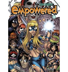 Empowered 003