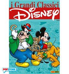 I Grandi Classici Disney 002