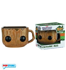 Funko Pop! Home - Tazza Groot