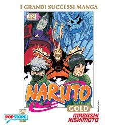 Naruto Gold 062