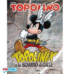 Topolino 3146 Variant