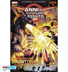 Gli Incredibili X-Men 309 - Anni Di Un Futuro Passato 003