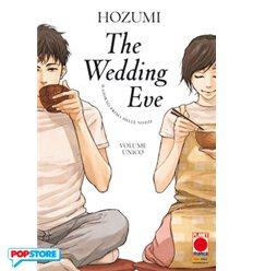 The Wedding Eve - Il Giorno Prima Delle Nozze
