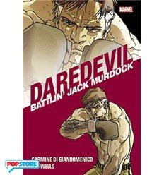Daredevil Collection 005 - Battlin' Jack Murdock