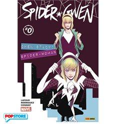 Spider-Gwen 000