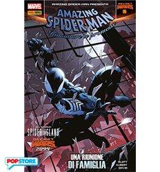 Spider-Man 647