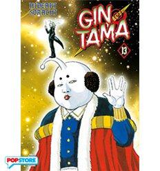 Gintama 013