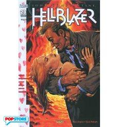 Hellblazer 028