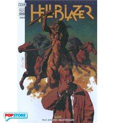 Hellblazer 030