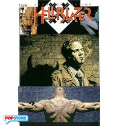 Hellblazer 044
