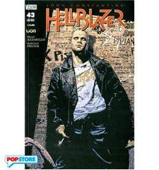Hellblazer 043