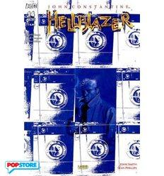 Hellblazer 014 R