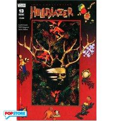 Hellblazer 013 R