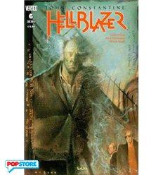Hellblazer 006 R