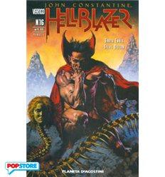 Hellblazer 016