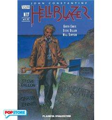 Hellblazer 017