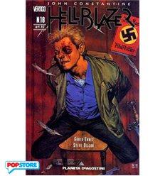 Hellblazer 018