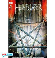 Hellblazer 004 R