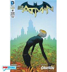 Batman 047
