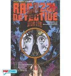 I Due Ragazzi Morti Detective 001