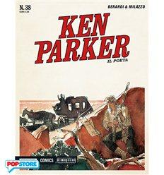 Ken Parker Classic 038