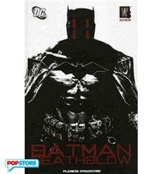 Batman/Deathblow