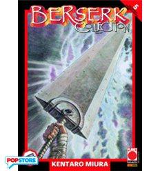 Berserk Collection Serie Nera 005 R2